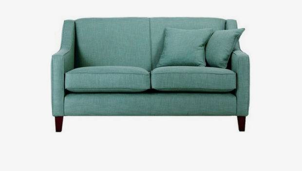 Sofas Buy Couches Best Prices India