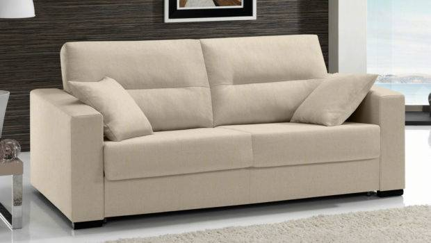 Sofas Camas Beautiful Contemporary Sofa