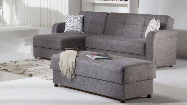 Sofas Grey Black Sleeper Sectionals Cushion Window