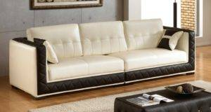 Sofas Interior Design Your Living Room Sofa