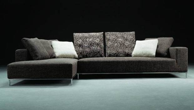 Sofas Sectional Platform Beds Dressers Modern Chairs