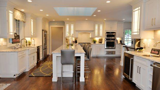 Soft Kitchen Flooring Most Durable