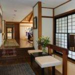 Sold Unique Japanese Inspired Home Villanova Fetches Million