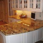 Solutions Overcome High Price Granite Countertops
