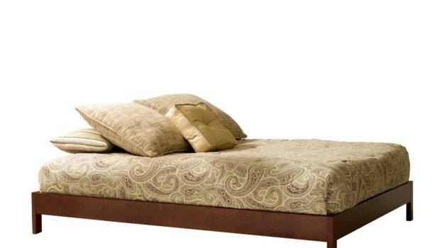 Solutions Small Space Beds Rooms