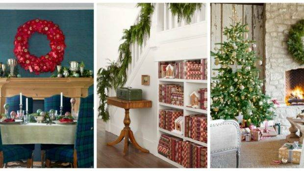 Some Best Holiday Decorating Ideas Ever Garden Finance
