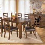 Some Dining Room Rug Choices Home Designs