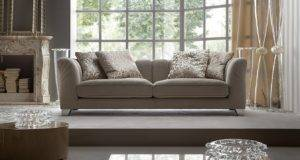 Some New Sofas Designs Hope Help Get Ideas