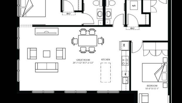 Space Planning Design Basics Furniture Blog
