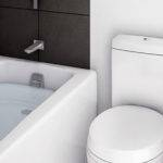 Space Saving Ideas Small Bathrooms Bathroom City