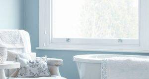 Space Saving Ideas Small Bathrooms Carpetright Info Centre