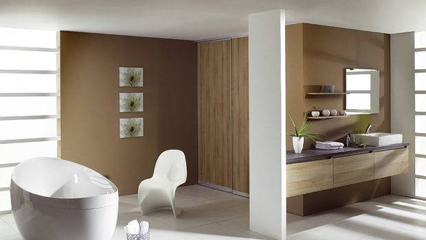 Space Saving Small Bathroom Design Ideas These May Not