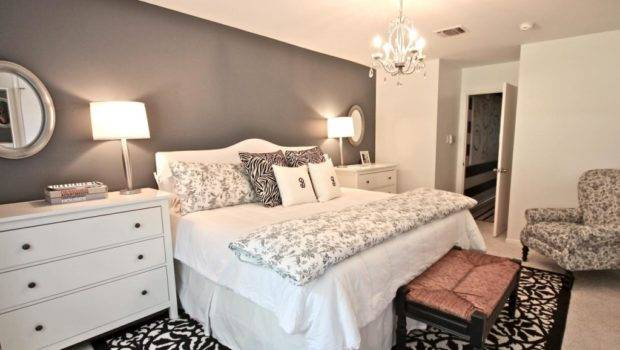 Spare Bedroom Ideas Your Special Guests Actual Home