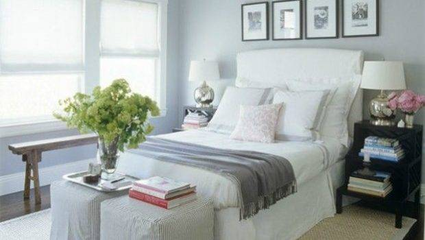 Spare Room Ideas Made Easy Birdny