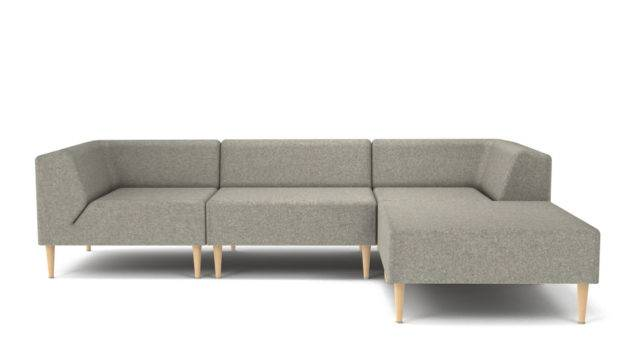 Special Couches Different Types Then Names