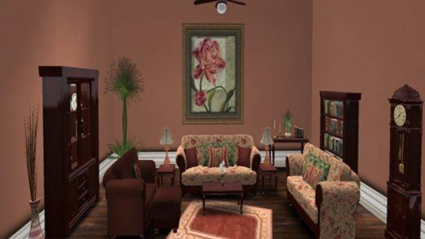 Special Sale Price Summer Breeze Complete Living Room
