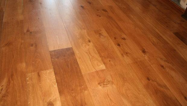 Specialist Real Wood Floor Karndean Flooring Installers Tiler