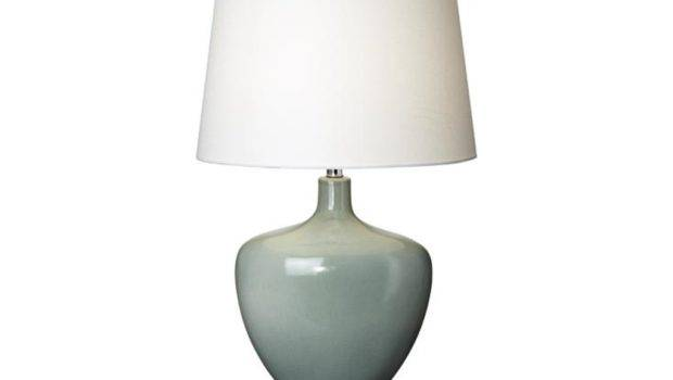 Specify Lamp Lighting Cool Table Lamps