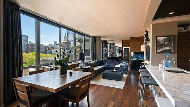 Spectacular Apartment New York