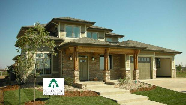 Spectacular Home Bulding House Plans