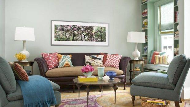 Spend Save Tips Furnishing Decorating Your