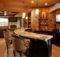 Splendid Home Bar Ideas Match Your Entertaining
