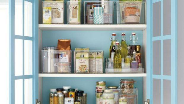 Spring Cleaning Organizing Can Change Your Life