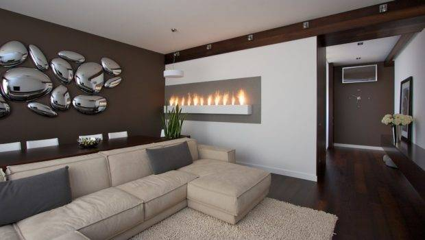 Staggering Unique Wall Decor Decorating Ideas Living Room