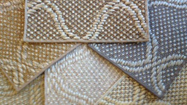 Stair Runners Designs Carpet Carpets Patterned