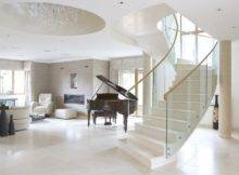 Staircase Company Bisca Explains Importance