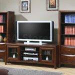 Stand Ideas Collection Living Room Designs
