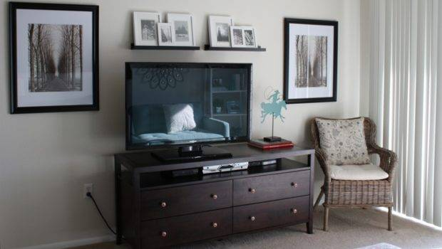 Stand Wall Decor Home Pinterest Tvs