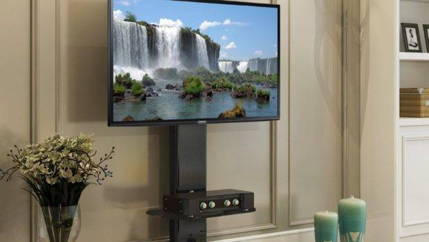 Stands Cheap Inch Stand Flat Screen Ideas Cool
