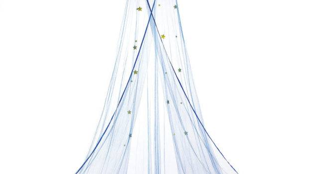 Starry Sky Hanging Bed Canopy Wholesale Koehler Home Decor