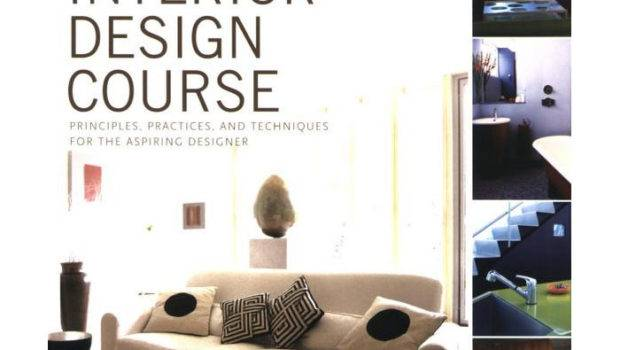 Start Your Own Interior Design Business Training