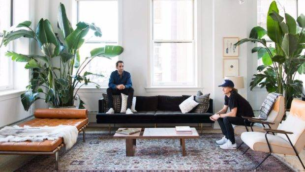 Startup Exec Home Looks Like Business Insider