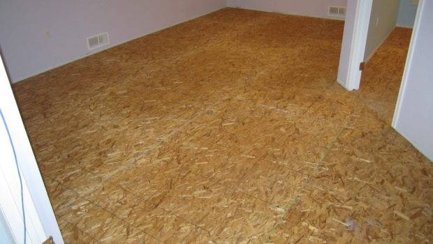 Step Guide Using Durospan Insulate Your