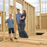 Steps Buying New Construction Home Ask Buyer Agent