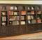 Sterling Home Office Library Set Parker House Ste