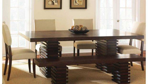 Steve Silver Dining Room Briana Table Base Furniture Plus