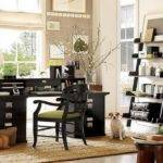 Stewart Home Office Decorating Ideas Martha