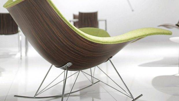 Stingray Rocking Chair Things Have Love Pinterest