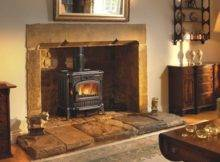 Stone Fireplace Surrounds Middlesbrough Stockton