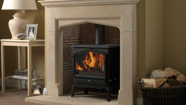 Stone Fireplaces Marble Rotherham