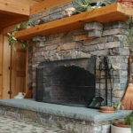 Stone Hearths Fireplaces Fireplace Hearth Ideas
