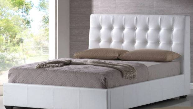 Storage Beds White Interiordecodir