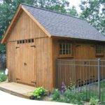 Storage Building Ideas Our New Home Pinterest