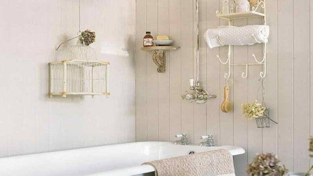 Storage Creative Small Bathroom Ideas