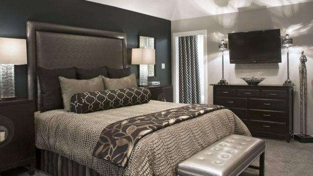 Storage Drawer Gray Wall Color Schemes Combinations Furnitures