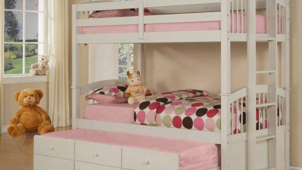 Storage Solutions Beds Home Design